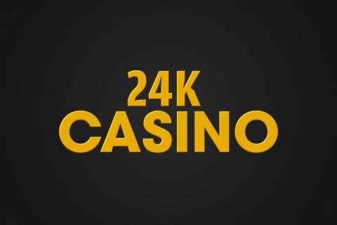 k casino casino