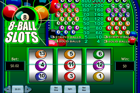 ball slotss playtech slot