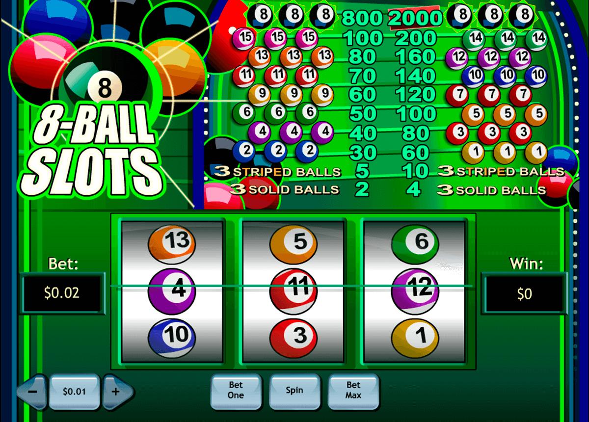 Zebra Casino  SA Online Casino Guide 2018