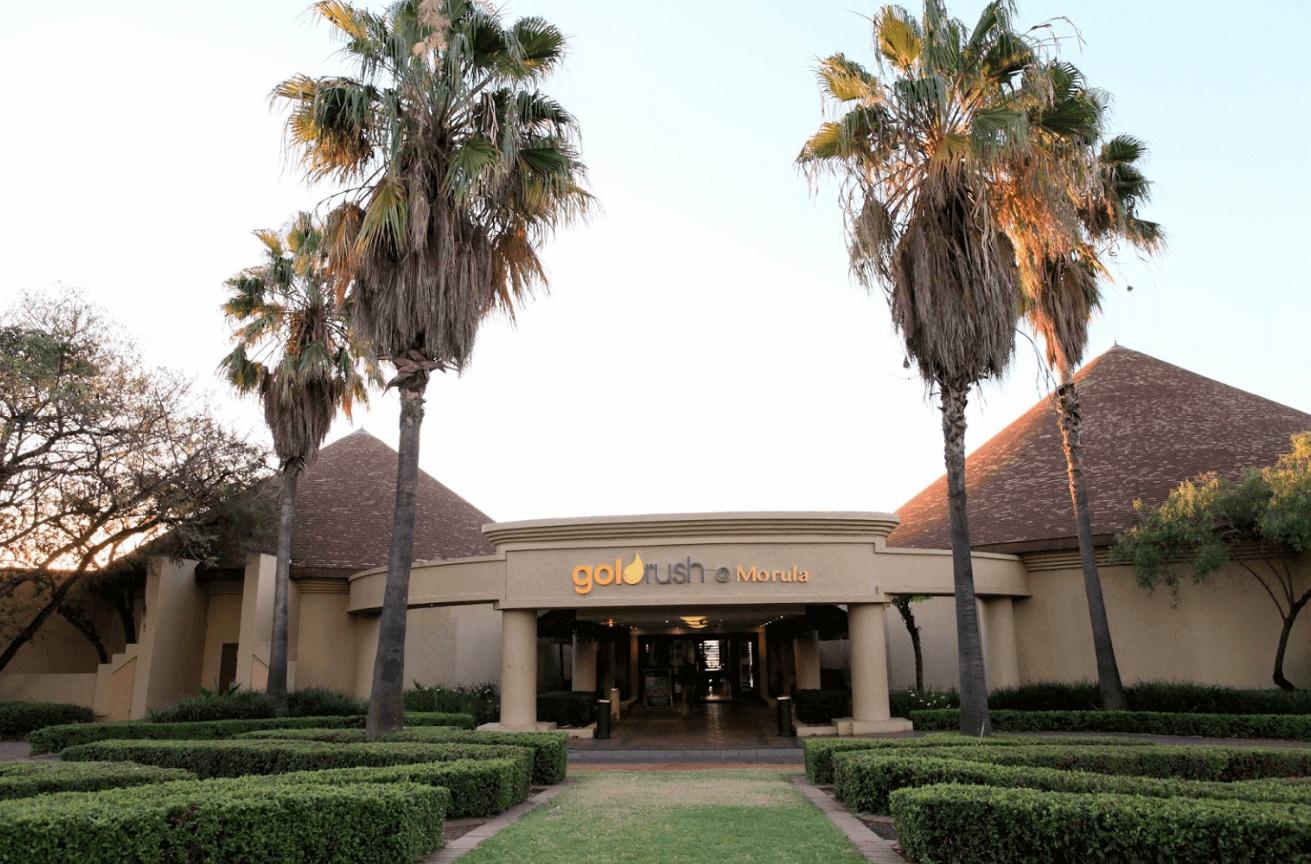 Morula Sun Casino