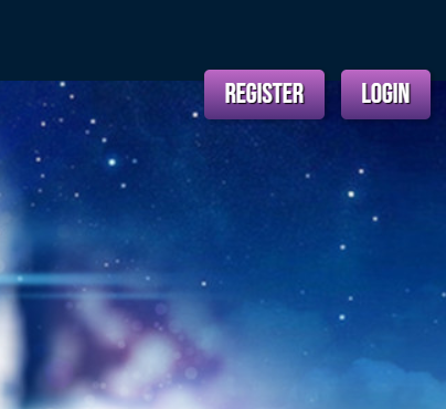 PlayLive online casino login