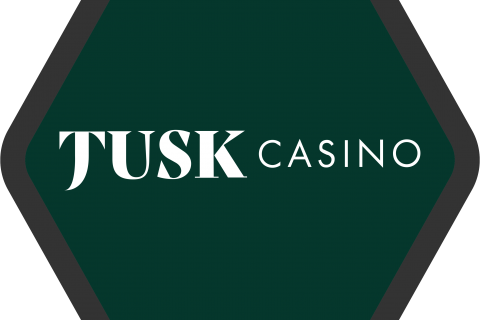 TuskCasino Review