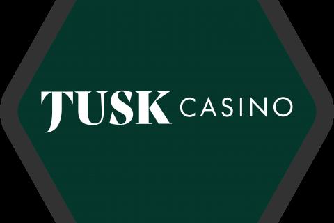 TuskCasino Review
