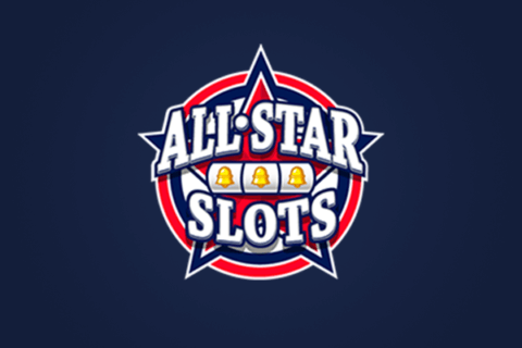 All Star Slots Coupon Code