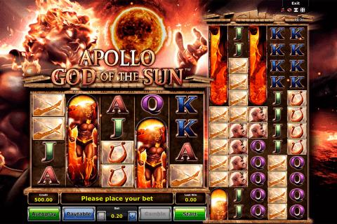 List Of No Deposit Casinos – Open A Slot Room - Bt Slot