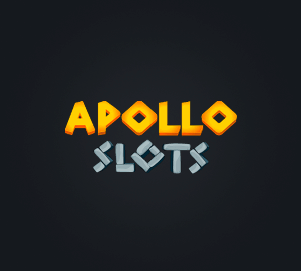 apollo slots free coupons