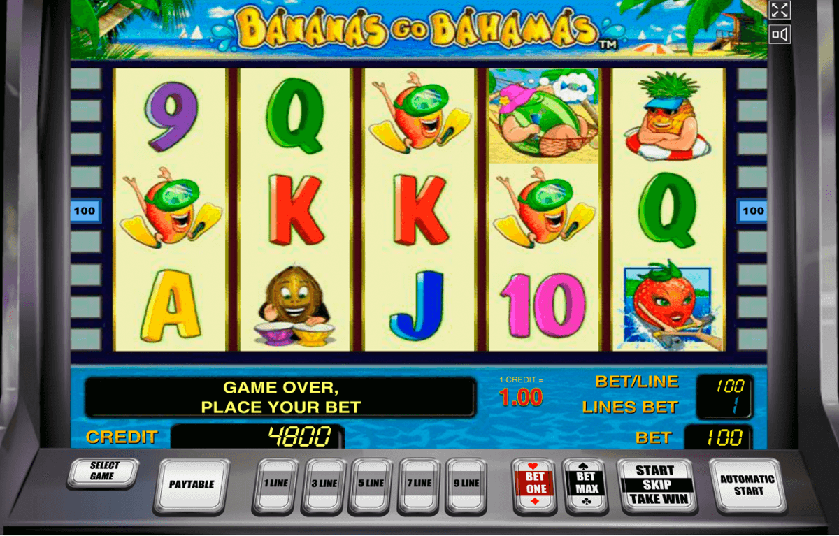 Casino Ostersonntag Offen