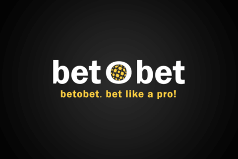 betobet Casino Review