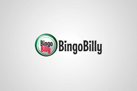 BingoBilly Casino Review