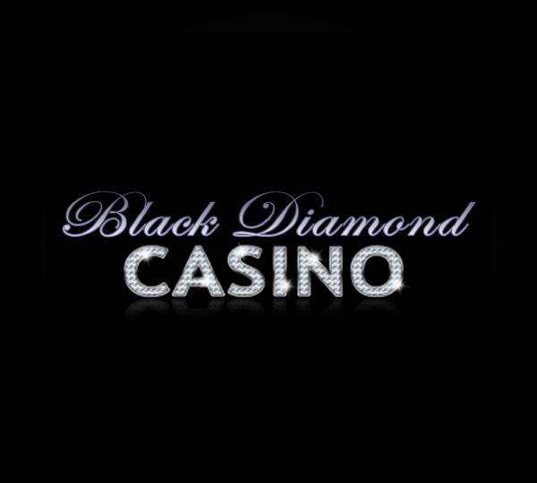black diamondcasino