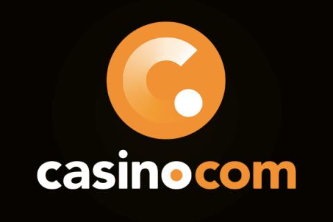 casino com casino