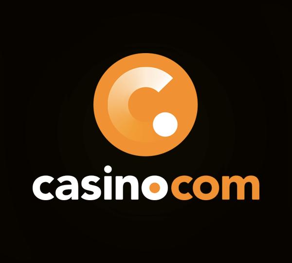 Casino Com Mobile