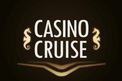 casino cruise casino