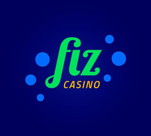 Casino Fiz Online