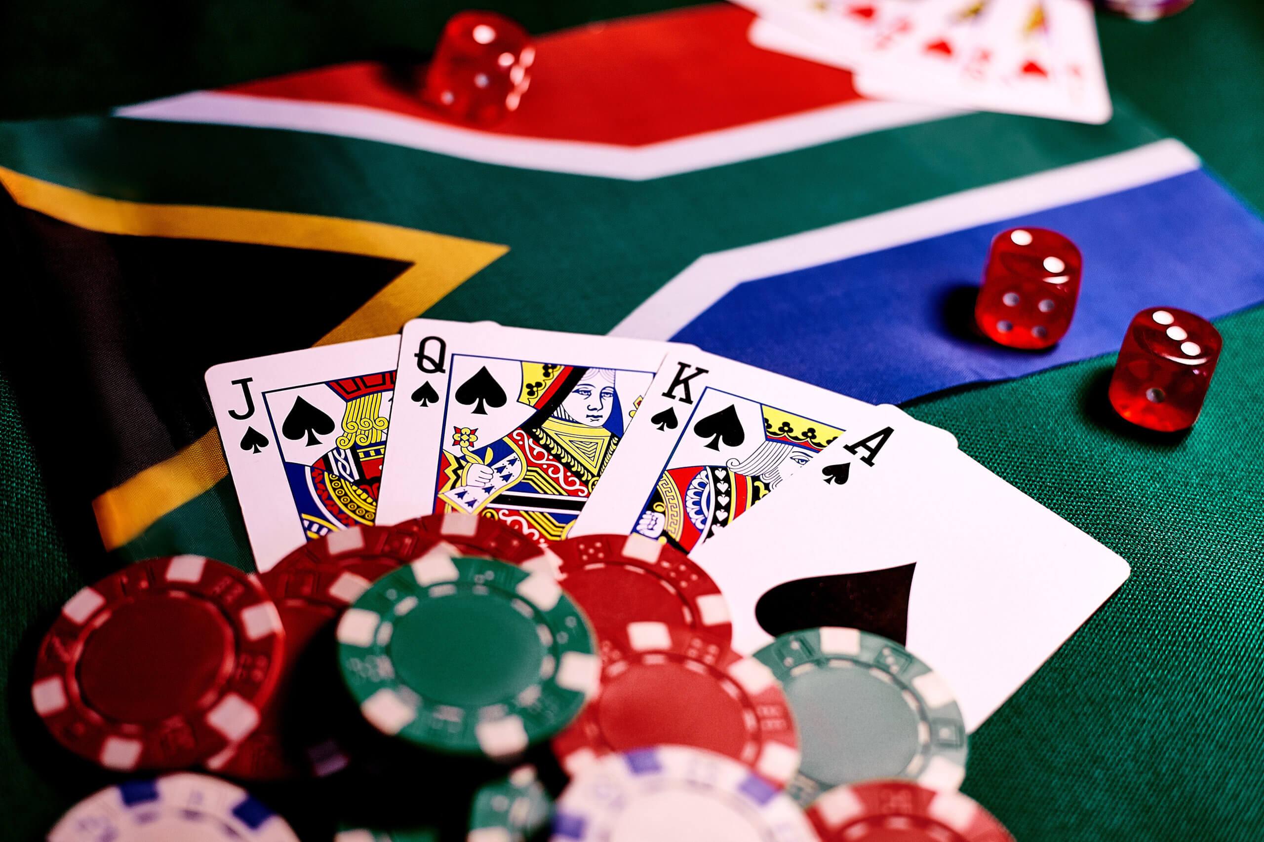 Poker Chips Gambling Casino Card Game Spades Suit