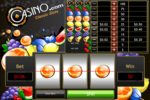 casino reels playtech slot