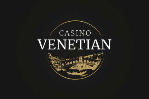 Casino Venetian Review