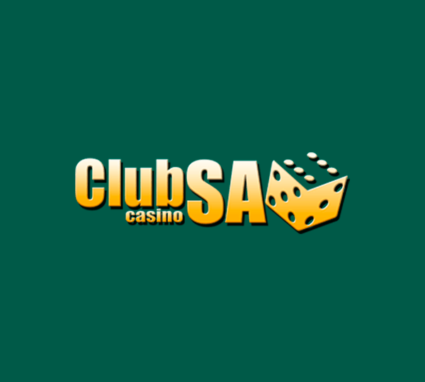 Club Sa Online Casino