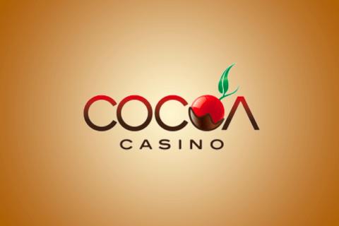 cocoa casino casino