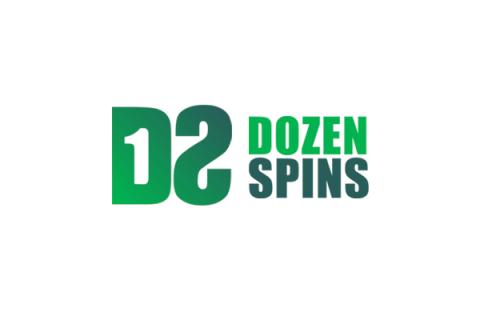 Dozenspins Casino Review