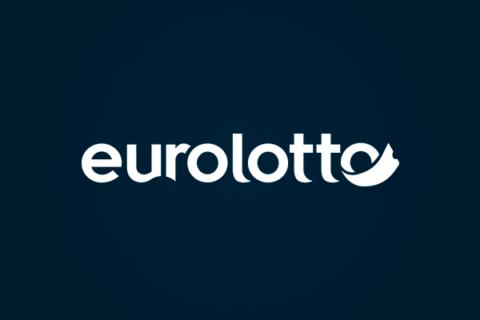 Eurolotto Casino Review