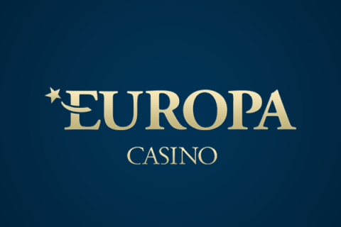 europa casino casino