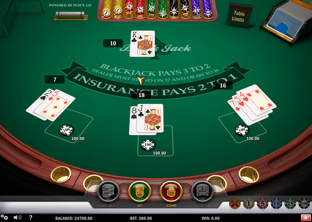 european blackjack mh playn go online