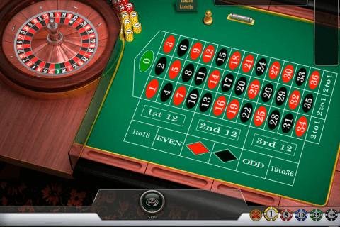 european roulette playn go online