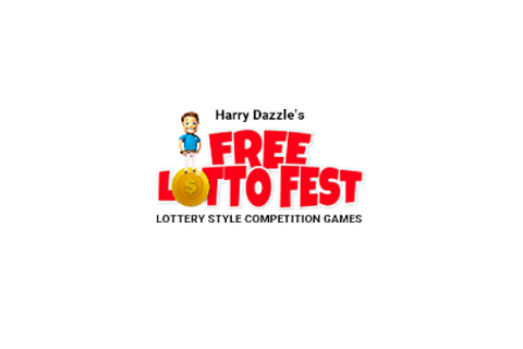 Free Lotto Fest Casino Review