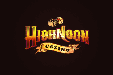 High Noon Casino Review