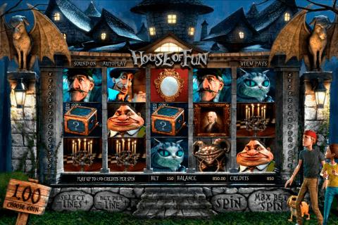 100 free spins cash bandits