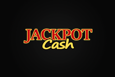 Jackpot Cash Casino Review