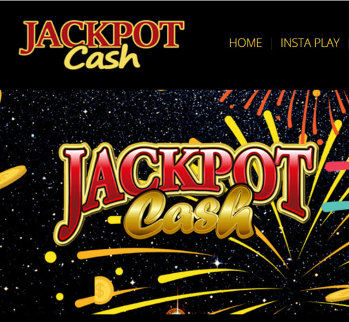 jackpot cash casino sign up