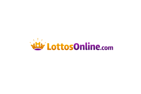 LottosOnline Casino Review