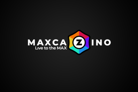 MaxCazino Casino Review