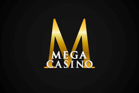 mega casino casino