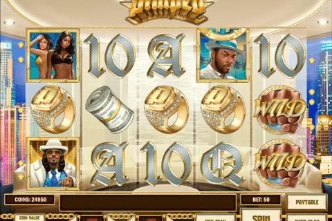 pimped playn go slot