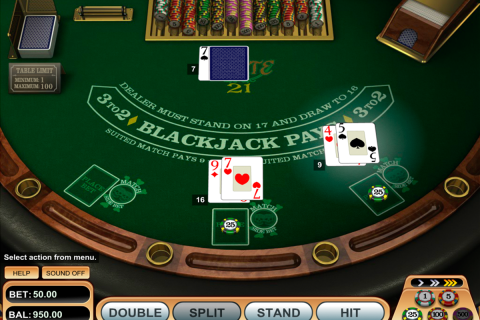 pirate  blackjack betsoft online