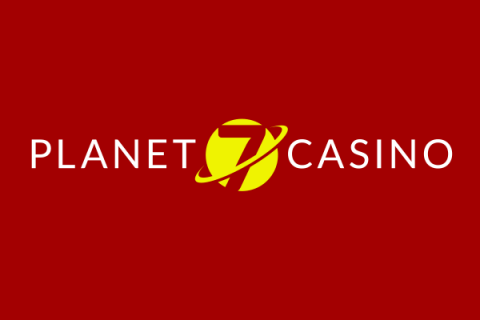 planet  casino casino