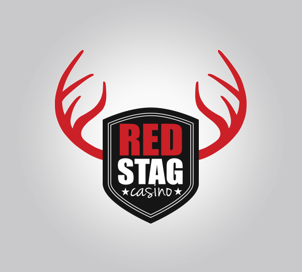Red Stag Mobile