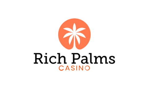 Rich Palms Casino Review