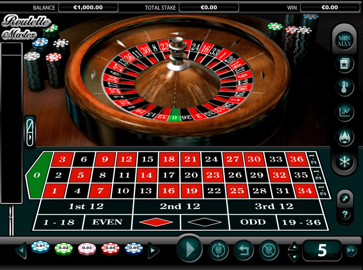 blackjack lanza bobby heenan