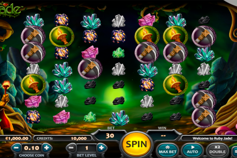 ruby jade nucleus gaming slot