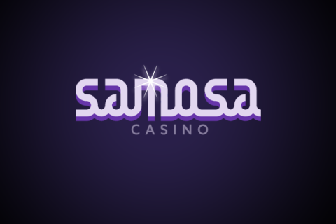 Samosa Casino Review