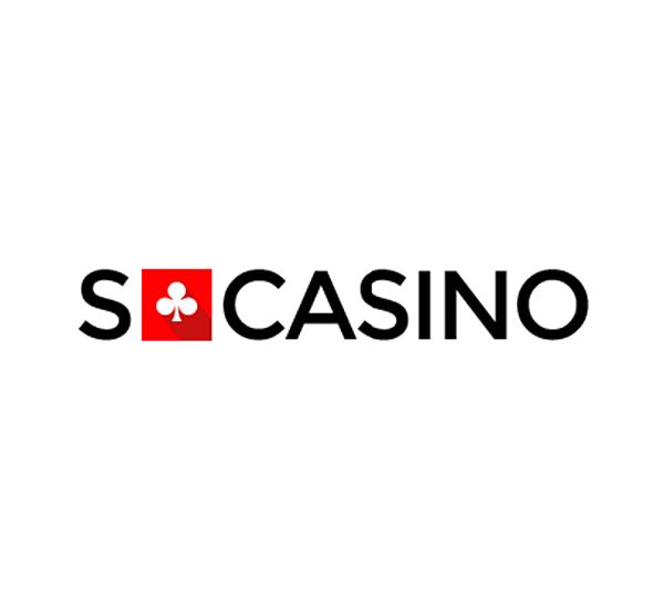 Fun club casino