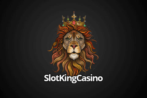 SlotKing Casino Review