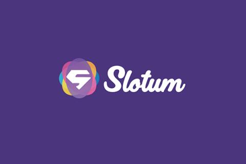 Slotum Casino Review