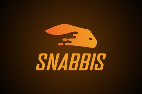 Snabbis Casino Review