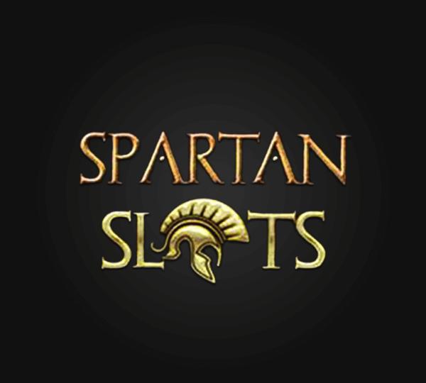 spartan slots casino instant play