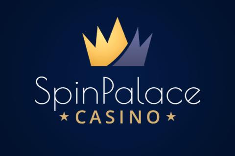 Vegas casino online no deposit bonus 2016